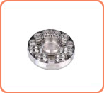 indian dinner plate exporters