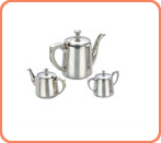 tea and coffee server manufacturers chennai