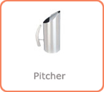 water pitcher products suppliers