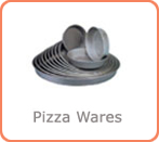 pizza wares and accessories