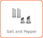 salt and pepper shaker manufacturers